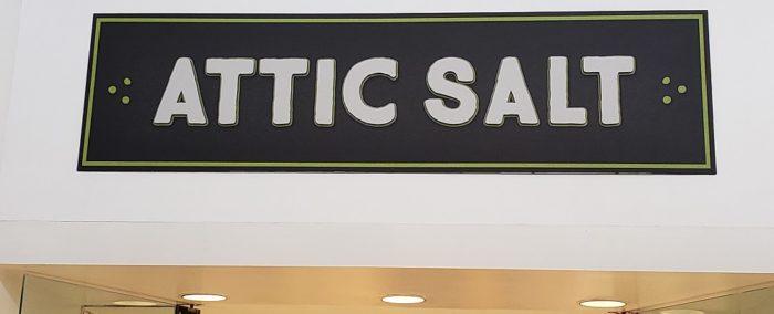 7a32487040a03c Shop   Memorial City