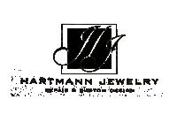 Hartmann Jewelry