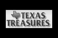 Texas Treasures