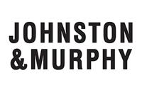 Johnston & Murphy