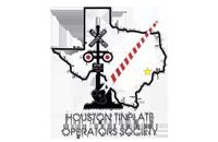 Houston Tinplate - Temp Closure