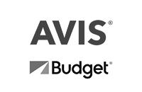 Avis Budget Car Rental