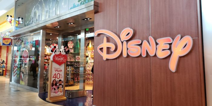 bd7e5661b6f4 Disney Store. Memorial City Mall. Photo Gallery