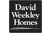 David Weekley Homes: Build On Your Lot