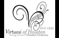 Virtuosi of Houston